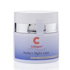 Perfect Night Care